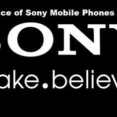 Sony Mobile Price in Nepal 2018