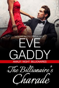 NEW RELEASES FOR WEEK OF SEPTEMBER 20, 2015  INFO ABOUT THIS WEEKS NEW RELEASES. FROM AVON BOOKS, TULE PUBLISHING, KINDLE WORLDS, KATY REGNERY, ETC.  http://lovestruck677.blogspot.com/2015/09/new-releases-for-week-of-september-20.html