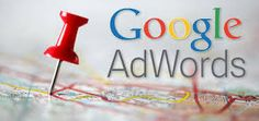#google #adwords #ppc #marketing #jaazup #sydney #australia   http://jaazup.com.au/how-google-adwords-work/