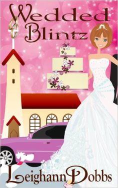 #FREE Wedded Blintz (Lexy Baker Cozy Mystery Series Book 7) - Kindle edition by Leighann Dobbs. Mystery, Thriller & Suspense Kindle eBooks @ Amazon.com.8/24/15