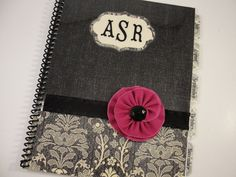 completely customizable bill planner, reasonably priced, AND super cute!