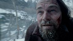 It finally happened. Leonardo DiCaprio has won his precious Oscar.