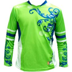69 Best goalie jerseys images  1a82d67da