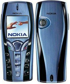 Phones, Nostalgia, Internet, Retro, Pictures, People, Products, Tecnologia, Mobile Phones