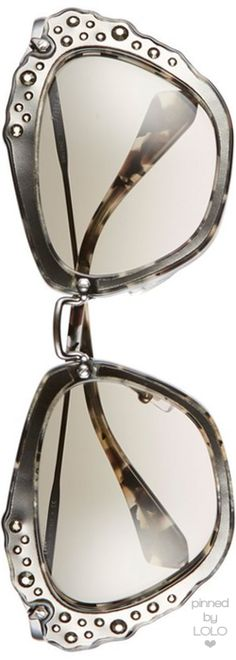 5ce07a7987791 188 Delightful Sassy Eyewear images in 2019