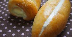 天然酵母★基本のパン生地 by miraco 【クックパッド】 簡単おいしいみんなのレシピが281万品