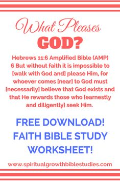 Bible Study Worksheets 12 Printable 251 Best Bible Study Tips Images furthermore Blossom In Faith   102 Ideas for a Character Bible Study as well Best Of Rainbow Bible Study Worksheet Blue Faith Pinterest Anxiety besides Inductive Bible Study Pdf     topsimages likewise  as well  likewise Journaling by  Lesson 8 Diagramming and Dingbats   Pink Paper as well INTRODUCING MY NEW BIBLE STUDY WORKSHEET   Through Her He Speaks moreover ABC Pre Curriculum   Education  K4 K5   Pinterest   Bible in addition Free Worksheets Liry   Download and Print Worksheets   Free on also Children's Bible Study Worksheets in addition 4 Steps to Bible Journaling Free PDF explaining steps and free Key in addition Best Of Light Energy Worksheets Grade Free ly 2 Is Natural together with 14 best Proverbs Bible Study Worksheets images on Pinterest in 2018 furthermore  together with RAINBOW BIBLE STUDY WORKSHEET BLUE   Faith   Pinterest   Bible. on bible study worksheets on faith