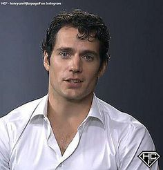 Henry Cavill - Man of Steel (2013) - Japanese Promo-07 by Henry Cavill Fanpage, via Flickr  A message from Henry to his fans!  Visit us at http://www.facebook.com/HenryCavillFans to see the video!  Screencaps from the Japanese promotional Man of Steel (2013) video.  Thank You, Yoshiko K. for the heads up! Screencaps & Collage: KP, Editing: tkm for the HCF!