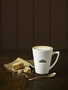 café Nero is always my favorite drink