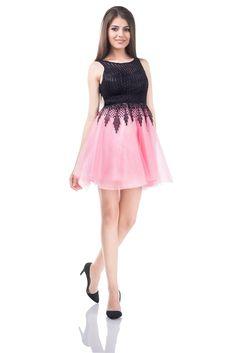 Ballet Skirt, Skirts, Model, Fashion, Moda, La Mode, Skirt
