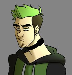 Darkiplier Collar Revenge by cartoonjunkie on DeviantArt Markiplier, Pewdiepie, Jacksepticeye Drawings, Antisepticeye Fanart, Cartoon Junkie, Darkiplier And Antisepticeye, Danti, Cryaotic, Jack And Mark