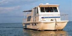canal house boat - Yahoo Image Search Results
