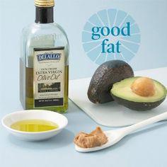 http://alphadogg16.hubpages.com/hub/Is-Fat-bad-or-good-The-misunderstood-macro-nutrient