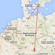 """Google """"Your Timeline"""": Behalten Sie Ihren Standort für sich - SPIEGEL ONLINE - Nachrichten - Netzwelt"""