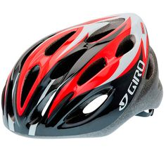Learn about Bicycle Helmets.