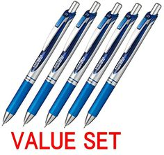 Pentel New EnerGel Deluxe RTX Retractable Liquid Gel Pen,... https://www.amazon.com/dp/B00X8YSJO4/ref=cm_sw_r_pi_dp_x_H04KybMW4A37Y