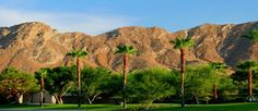 Rancho Mirage real estate —a best bet for retirement