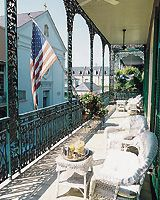 Authentic New Orleans - Articles   Travel + Leisure