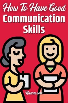 Do you want to learn better communication skills? Learn the importance of communication skills and how to have good communication skills with these free online courses with certificates. Having good verbal communication skills, social communication skills and interpersonal communication skills will help you find a job #FreeEnglishClasses #FreeEnglishCourses #SpokenEnglish #LearnEnglishOnline #FreeCourses #onlinelearning #onlineeducation Work From Home Business, Creative Business, Business Ideas, Online Business, English Learning Course, Learning English Online, English Communication Skills, Interpersonal Communication, Online Jobs For Students