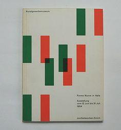 Carlo Vivarelli  http://www.thisisdisplay.org/collection/bu_ma_xit_ad_2_carlo_vivarelli/