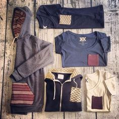 New @krochetkids gear in stock! Get cozy for a cause!