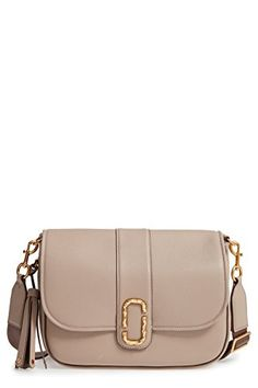 3c0092c5d86f Women s Interlock Courier Bag. anshiy · Handbags And Purses Crossbody