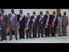 https://www.pinterest.com/jjerome958/eve-the-2020-global-initiative-for-news-on-haiti/ Haiti Palais Legislatif: Les députés de la 50e legislature ont prêtés le...