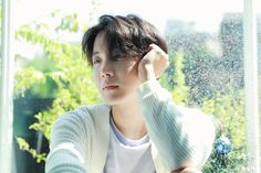 BTS 2019 Season Greetings Shooting Sketch l J-hope Jung Hoseok, Kim Namjoon, Seokjin, Gwangju, Jimin, Bts Bangtan Boy, Bts Taehyung, Bts Boys, K Pop