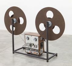 AUDIOKLASSIKS : Photo - www.remix-numerisation.fr - Rendez vos souvenirs durables ! - Sauvegarde - Transfert - Copie - Restauration de bande magnétique Audio - MiniDisc - Cassette Audio et Cassette VHS - VHSC - SVHSC - Video8 - Hi8 - Digital8 - MiniDv - Laserdisc