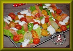 Salade-de-pdt-norvegienne.
