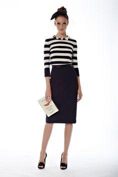 Audrey Hepburn Fashion Show Dresses