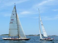 The CW Hood Yacht Yard offers a full service boatyard, boatbuilding, yacht design and brokerage services for the discriminating boater. Based out of historic Marblehead, Massachusetts. Boat Brands, Yacht Design, Boater, Boat Building, Yachts, Sailboat, Sailing Ships, Bows, Sailing Boat