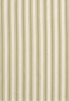 Free shipping on F Schumacher luxury fabric. Search thousands of patterns. Always 1st Quality. Swatches available. SKU FS-62973.
