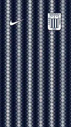 Alianza Lima 2019 wallpaper by PhoneJerseys - - Free on ZEDGE™ Football Shirt Designs, Football Design, Football Kits, Sport Shirt Design, Sports Jersey Design, Circle Pattern, Pattern Art, Pattern Design, Sports Uniforms