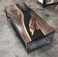 Teds Wood Working - Likes, 232 Comments - Woodworking .- Teds Wood Working – Likes, 232 Comments – Woodworking