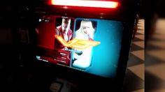 Tekken Unlimited - Tag Tournament 2 (Arcade) Lili