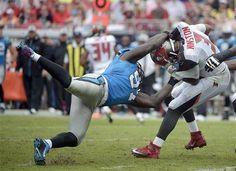 NFL Jerseys Cheap - 1000+ ideas about Carolina Panthers Defense on Pinterest | Luke ...