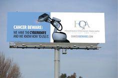 Syracuse Billboard Design - H.O.A. #billboard