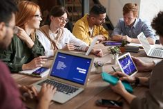 Cancer pain acupuncture research - Raleigh Acupuncture. New study find acupuncture reduces cancer pain and reduces need for pain medications. Online Marketing Services, Computer Service, Business Studies, Improve Communication, Website Development Company, Companies In Dubai, Business Organization, Computer Network, Project Management