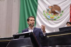 Contextos Regionales: Comisión de Justicia y Puntos Constitucionales dic...