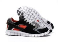 new concept 4325b bb91b Nike Free 4-0 Mens Shoes buyshoesclothing.org