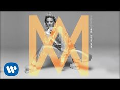 (7) Anne-Marie - Peak (Stripped) [Official Audio] - YouTube