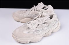 d4ed8ee9f6e25 20 Most inspiring Adidas Yeezy 500 images