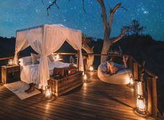 Even after a big wedding, there's no need to skimp on a honeymoon. Here are some budget-friendly honeymoon destinations around the world. Romantic Honeymoon Destinations, Honeymoon Hotels, Romantic Vacations, Romantic Places, Beautiful Places To Travel, Romantic Travel, Dream Vacations, Honeymoon Ideas, Honeymoon Pictures