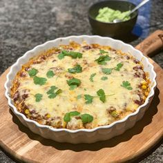 """""""TACOPAI"""" — Hege Hushovd Frisk, Quiche, Breakfast, Recipes, Food, Cilantro, Alternative, Morning Coffee, Meal"""