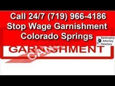 Emergency Bankruptcy Filing To Stop Wage Garnishment in Colorado Springs https://drive.google.com/open?id=1FPGTaI7Qp69ZdWYQ7Th1RpVYWjs&usp=sharing https://youtu.be/ldGKFqlUNY4 https://www.youtube.com/playlist?list=PLhD29wp-pYvMho4Ar009zKmKhRKKJjb8p http://www.bkpros.net