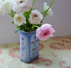 Floral fancy - mylusciouslife.com - Beautiful flowers16.jpg