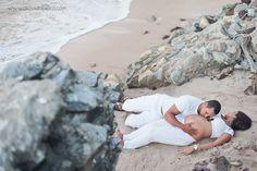 Victor e Maressa - Deivid Ribeiro fotografia  (13)