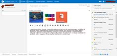 Cómo enviar imágenes y archivos con Hotmail (Outlook.es)  Leer Mas Aqui: http://correotech.com/como-enviar-imagenes-con-hotmail-outlook-es.html#ixzz37jW50jdR  Under Creative Commons License: Attribution Non-Commercial No Derivatives  Follow us: @Miguel_Araujo_S on Twitter