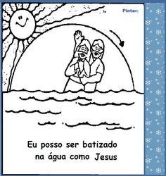 PARA+PINTAR.png (571×606)